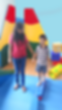 Occupational Therapy at Louis Center for Children with Special Needs Seremban
