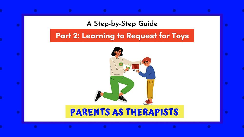 Speech Therapist Seremban Services request 2