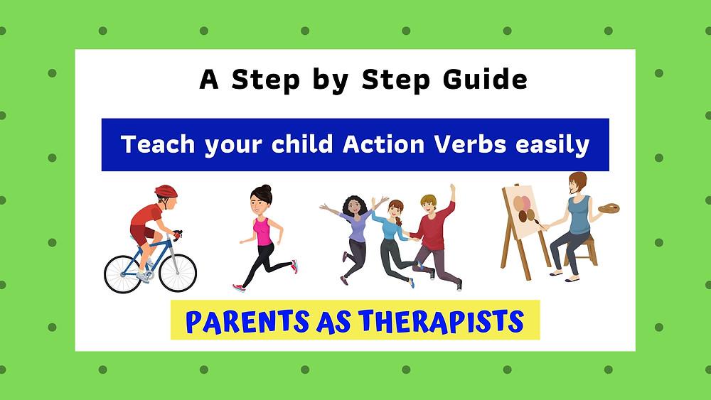 Autism Centre Seremban pt 4 link to verb 1