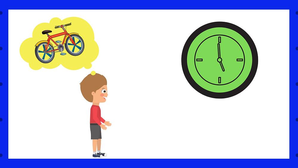 Speech Therapist Seremban Autism tip 2 on action verbs