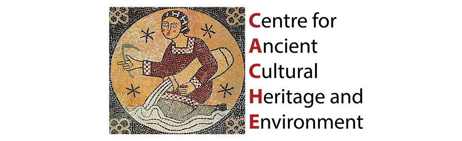 CACHE_Logo_Resized.png