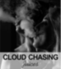 Wicked Wizard E Liquid Cloud Base Cloud Chasing E Juice