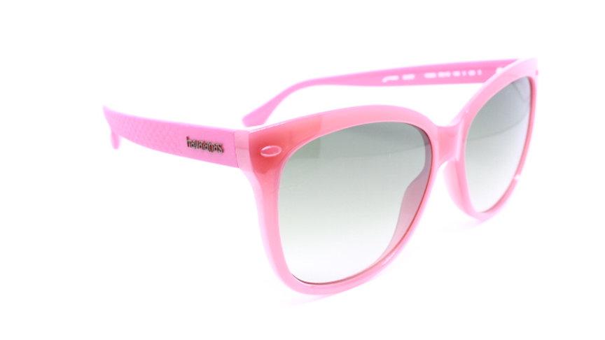 Óculos de Sol Havaianas SAHY 1N5 569K