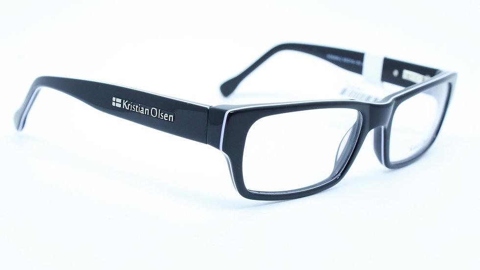 Óculos de Grau Kristian Olsen KO5259-2 50X16 135