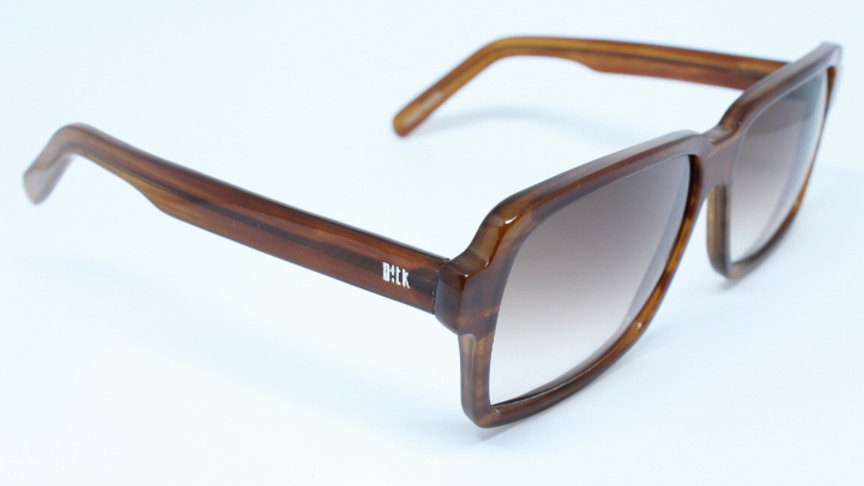 Óculos de Sol OHTK 710 52x21 145 BRW