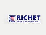 LABORATÓRIOS RICHET