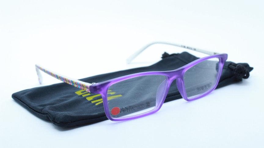 Óculos de Grau Swing TR159 P153 48X13 130