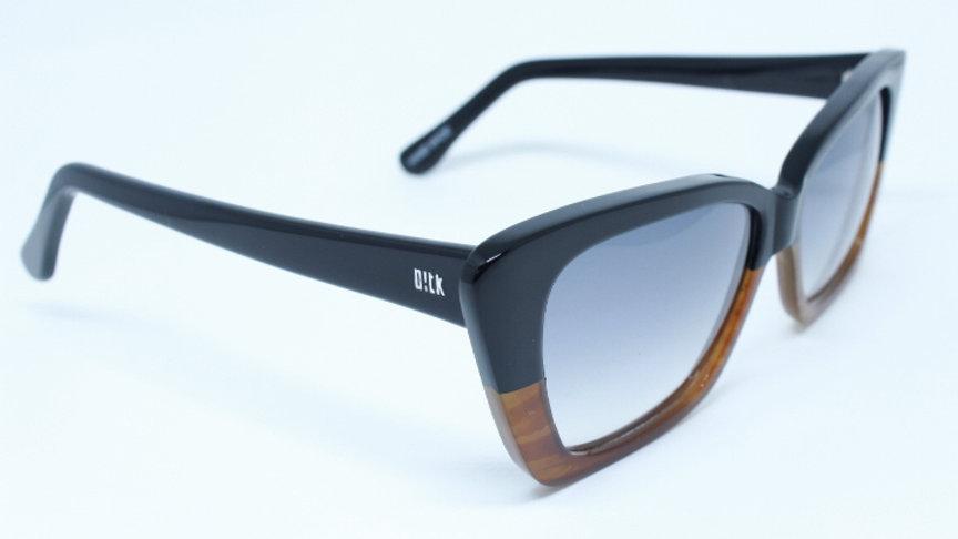 Óculos de Sol OHTK 1112 53x18 145 BBRW