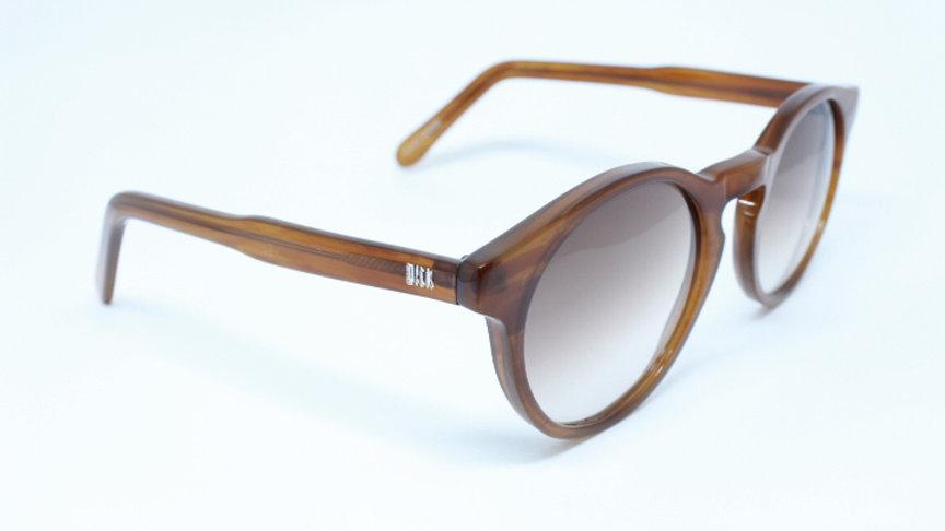 Óculos de Sol OHTK 705 52x20 145 CBRW