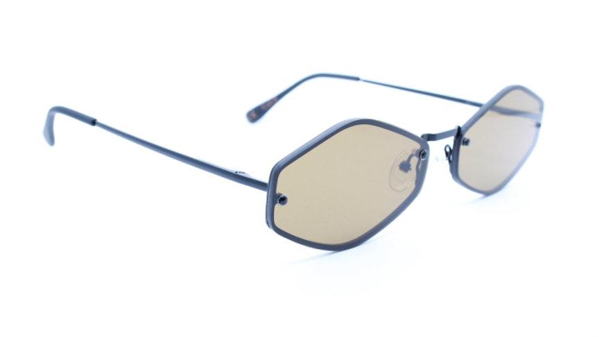 Óculos de Sol WEAREEYES THE1804 CAT.3 THETA 61X16 145