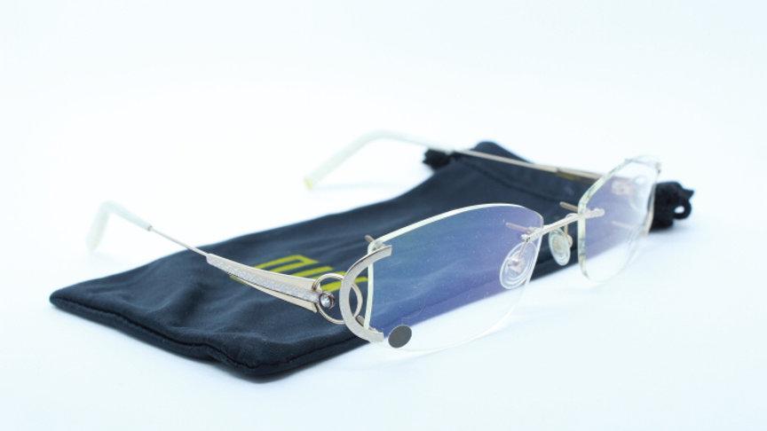 Óculos de Grau Flair 148 COL.542 51X18 135