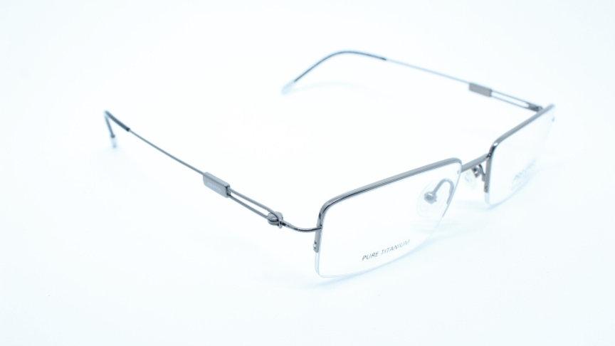 Óculos de Grau Prestige PT2608 C2 52X18 145