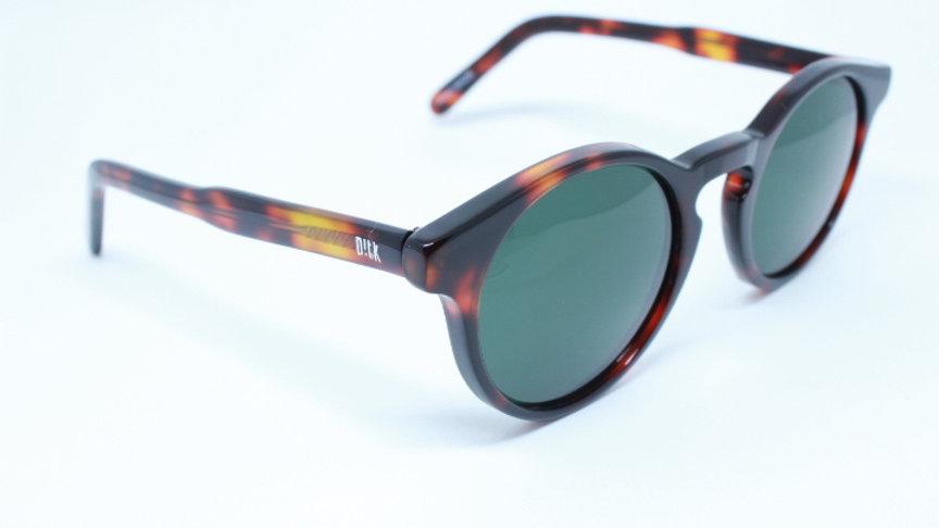 Óculos de Sol OHTK 705 52x20 145 DBRW