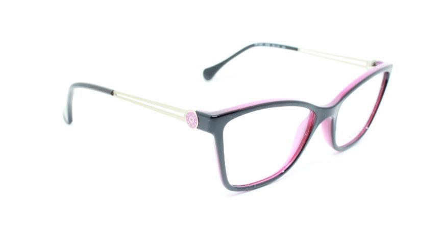 Óculos de Grau Kipling KP 3122 G748 52