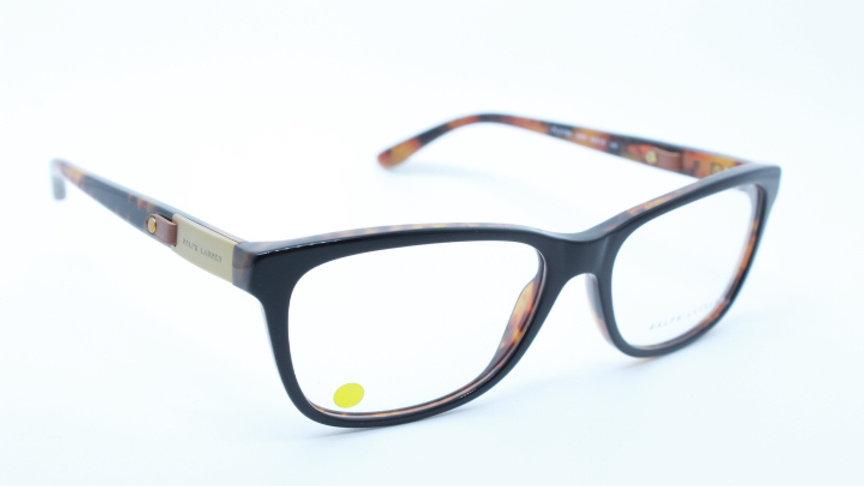 Óculos de Grau Ralph Lauren RL 6159Q 5260 54X16 140
