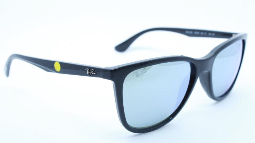 Óculos de Sol Ray-Ban RB 4272L 601/30 55X17 145