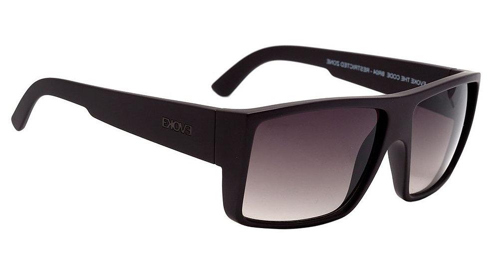 Óculos de sol EVOKE The Code BR03