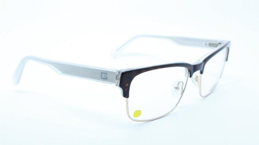 Óculos de Grau Guess GU1894 52 53X18 140