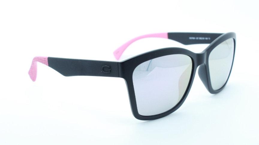 Óculos de Sol Guess GU7434 02C 56X18 140