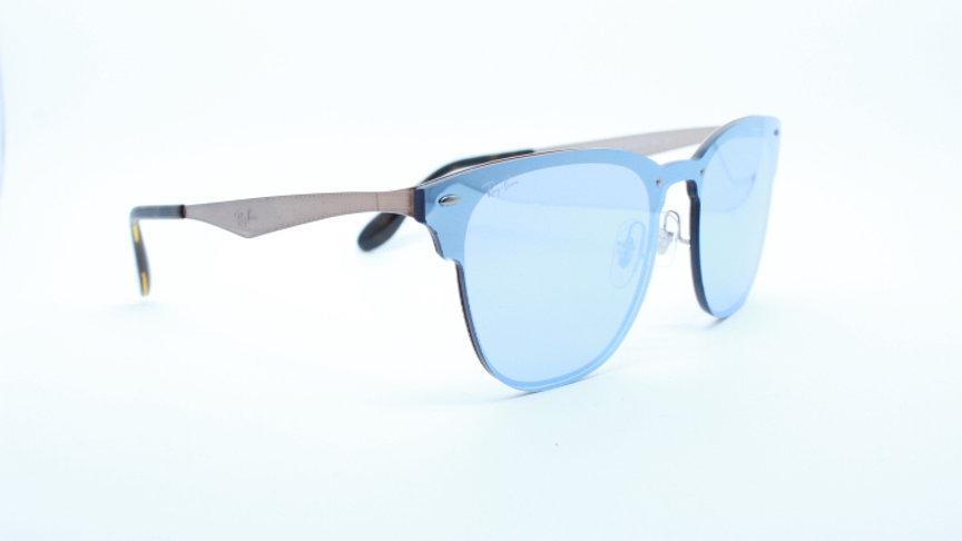 Óculos de Sol Ray-Ban RB 3576-N 9039/1U 140