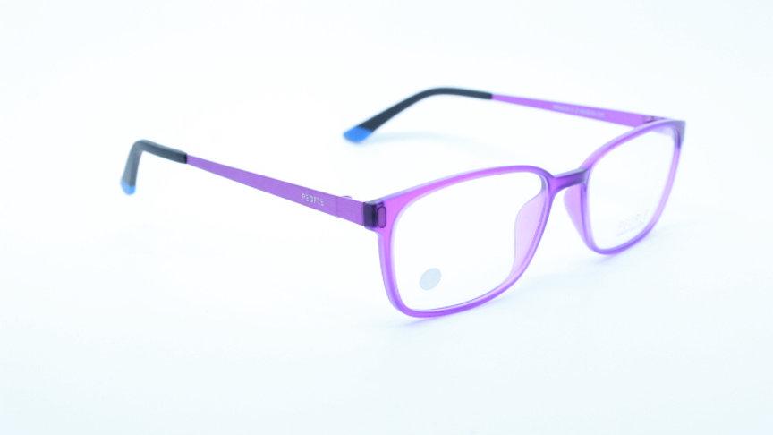 Óculos de Grau People PP4018 C.3 50X16 134