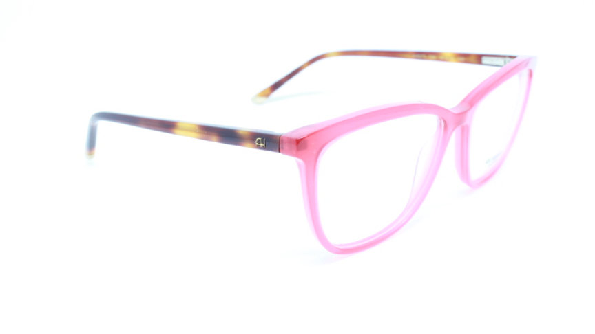 Óculos de Grau Ana Hickman AH6275 t06 54x16 140