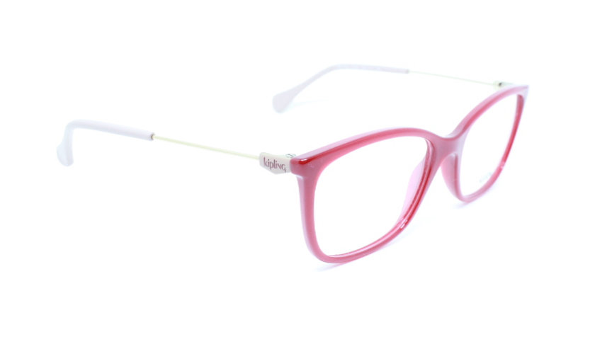 Óculos de Grau Kipling KP 3105 F591 53