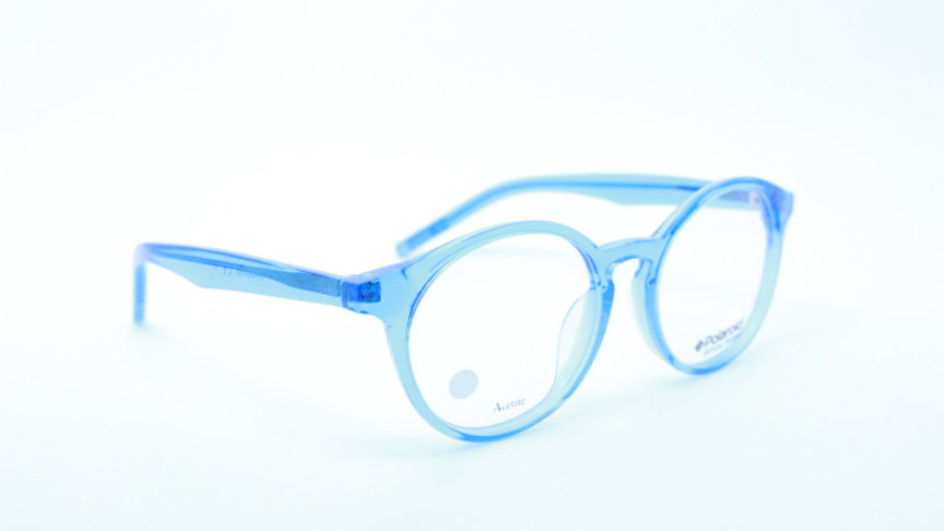 Óculos de Grau Polaroid PLD D800 HJH 125