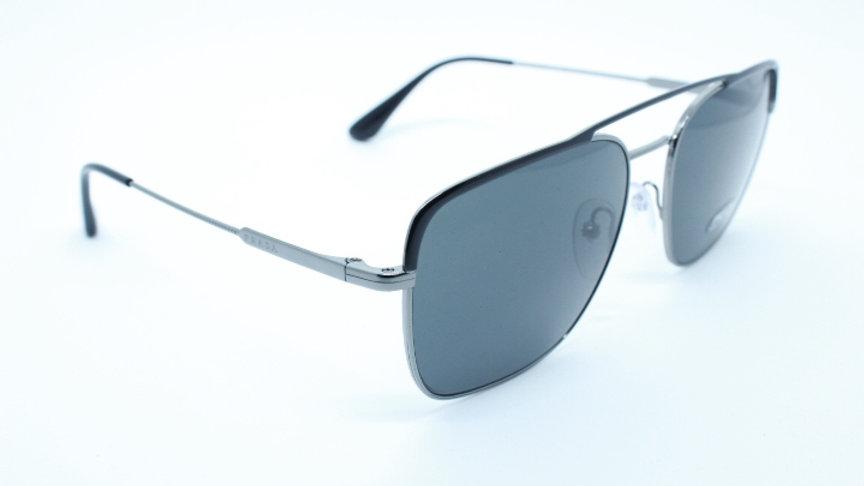 Óculos de Sol Prada SPR 53VS M4Y-5S0 59X18 145