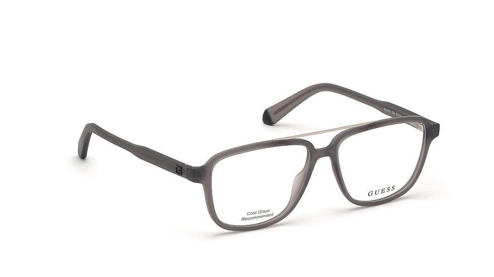 Óculos de Grau Guess GU1975 020 53x14 145