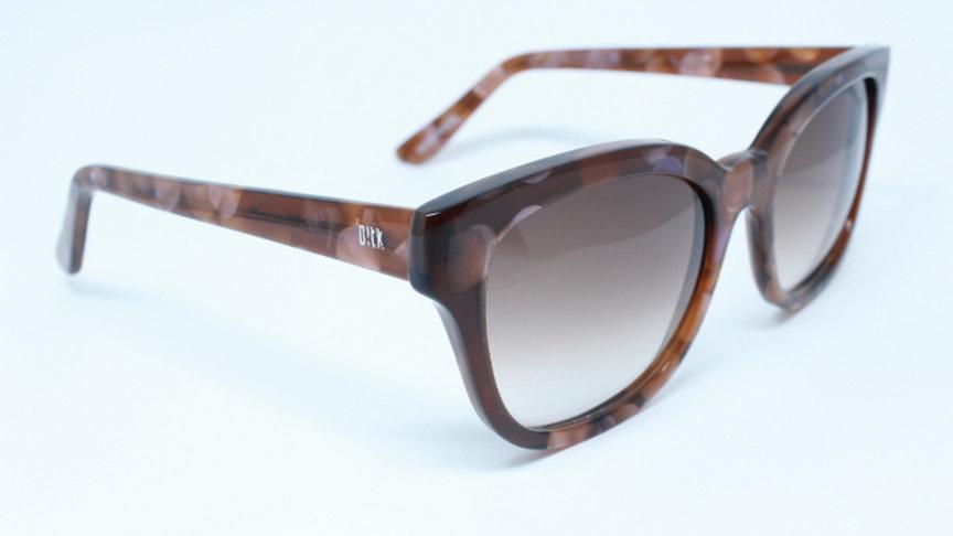 Óculos de Sol OHTK 729 51x18 145 PER