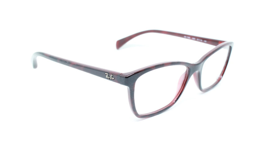 Óculos de Grau Ray-Ban RB 7108L 5695 53X16 140