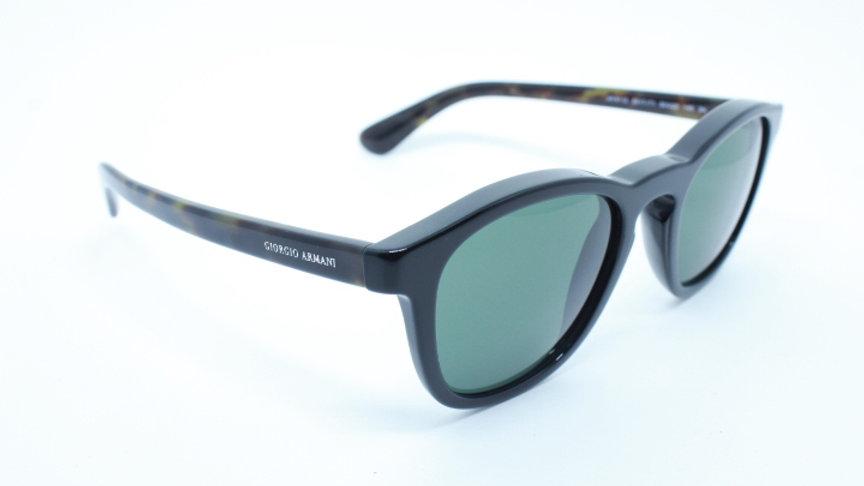 Óculos de Sol Giorgio Armani AR 8112 5017/71 50X22 145