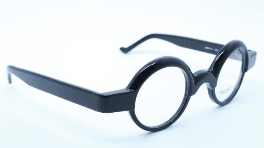 Óculos de Grau Neostyle ICAN 111 810 39X24 145