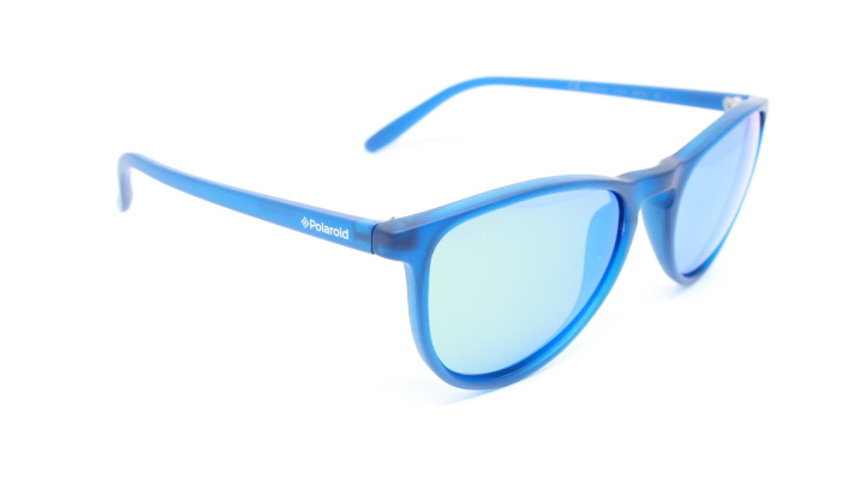 Óculos de Sol Polaroid 8016/N UJOJY 48X18 135