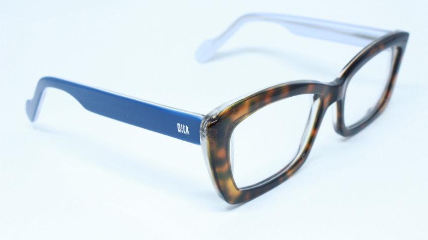 Óculos de Grau OHTK 2102 DVB