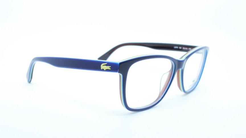 Óculos de Grau Lacoste L 2776 424 53X15 140