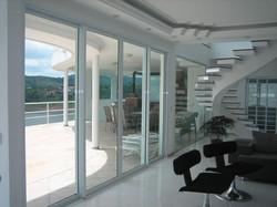dicas-de-como-conservar-janelas-em-alumi