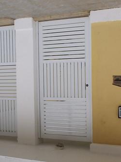 portao de aluminio21