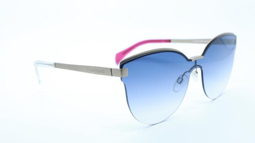 Óculos de Sol Tommy Hilfiger TH1378/S 03OIT 99X01 140