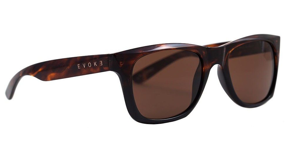 Óculos de Sol EVOKE Diamond G21
