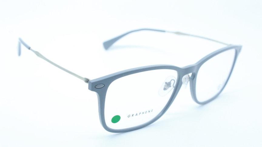 Óculos de Grau Ray-Ban RB 8953 8026 56X17 145