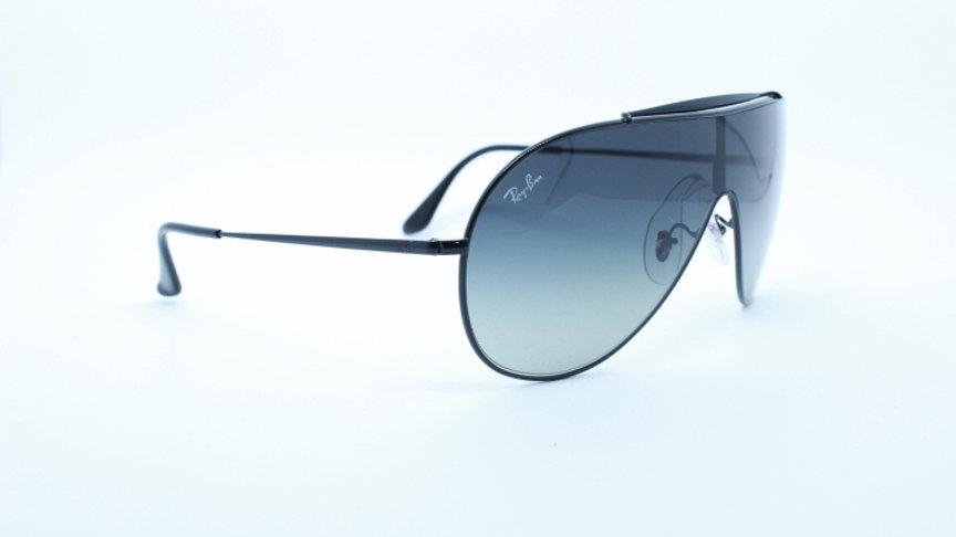 Óculos de Sol Ray-Ban RB 3597 002/11 140