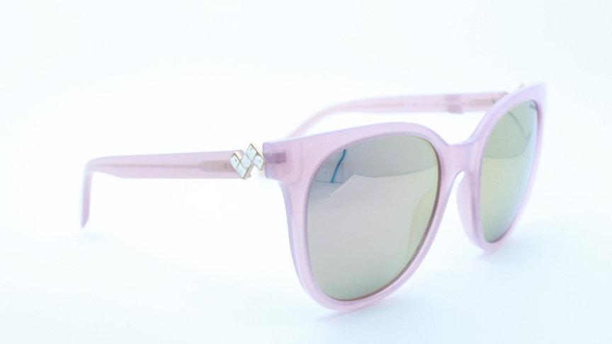 Óculos de Sol Polaroid PLD 4062/S/X 35JOJ 52X20 140