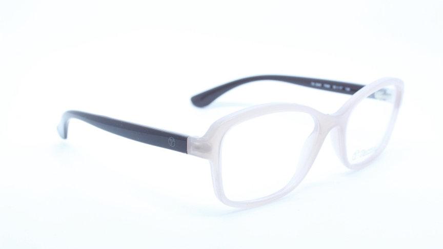 Óculos de Grau Tecnol TN 3049 F 688 52X17 135