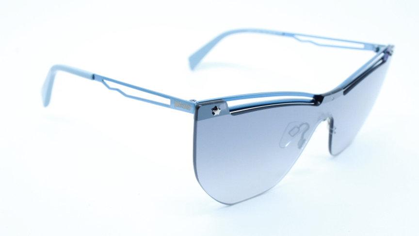 Óculos de Sol Just Cavalli JC 841S 84C 138 145