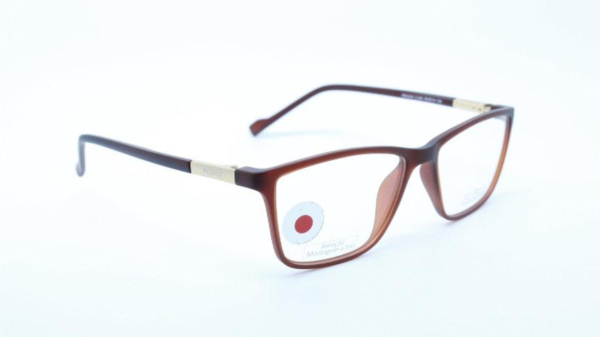 Óculos de Grau People PP4040 C.M2 50X15 136