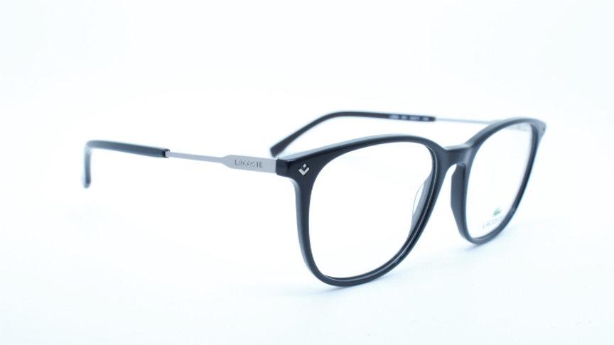 Óculos de Grau Lacoste L 2804 001 52X17 145