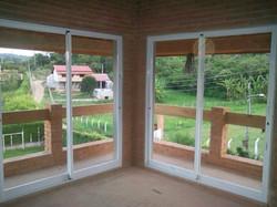 janelas-portas-coberturas-e-box-de-alumi