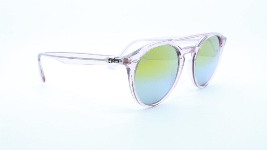 Óculos de Sol Ray-Ban RB 4279 6279/A7 51X21 150